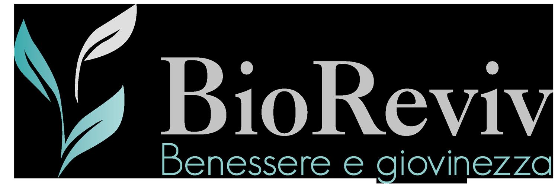 logo_bioreviv